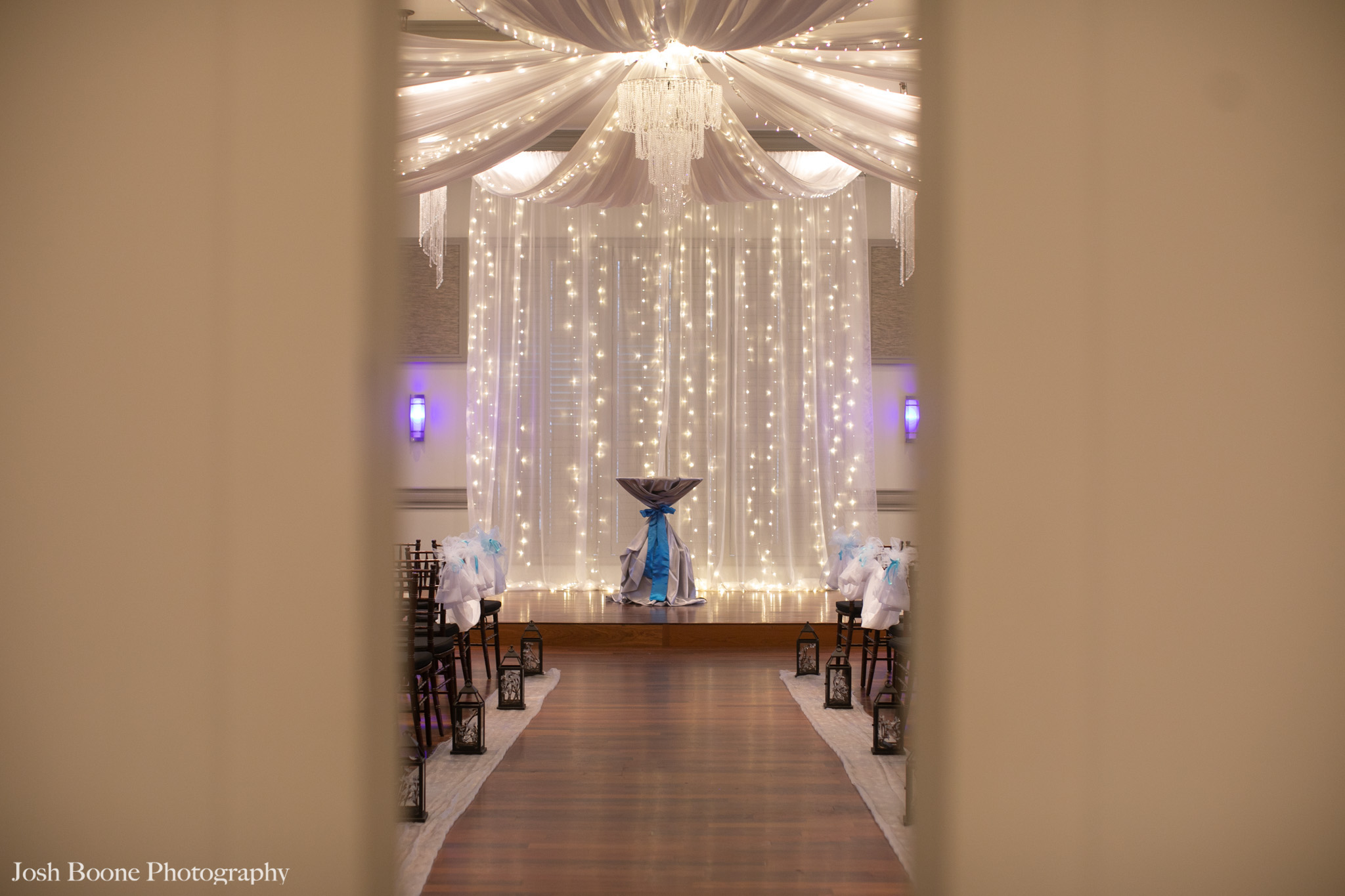 noahs_event_venue_wedding-28.jpg