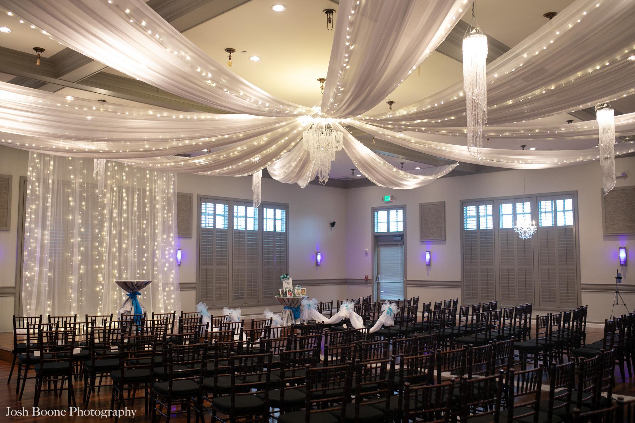 noahs_event_venue_wedding-29.jpg