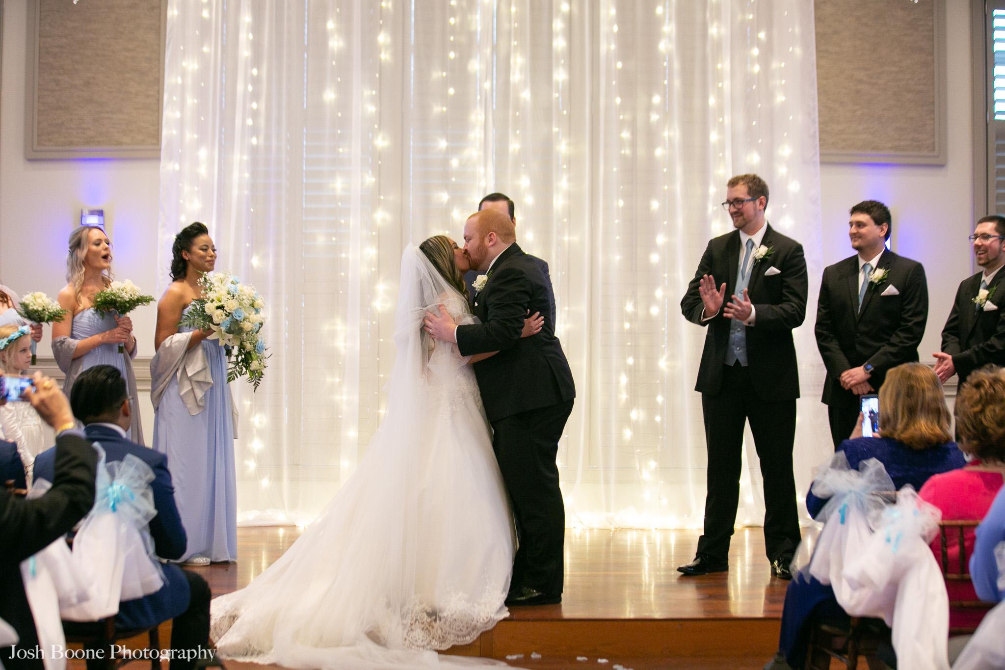 noahs_event_venue_wedding-48.jpg