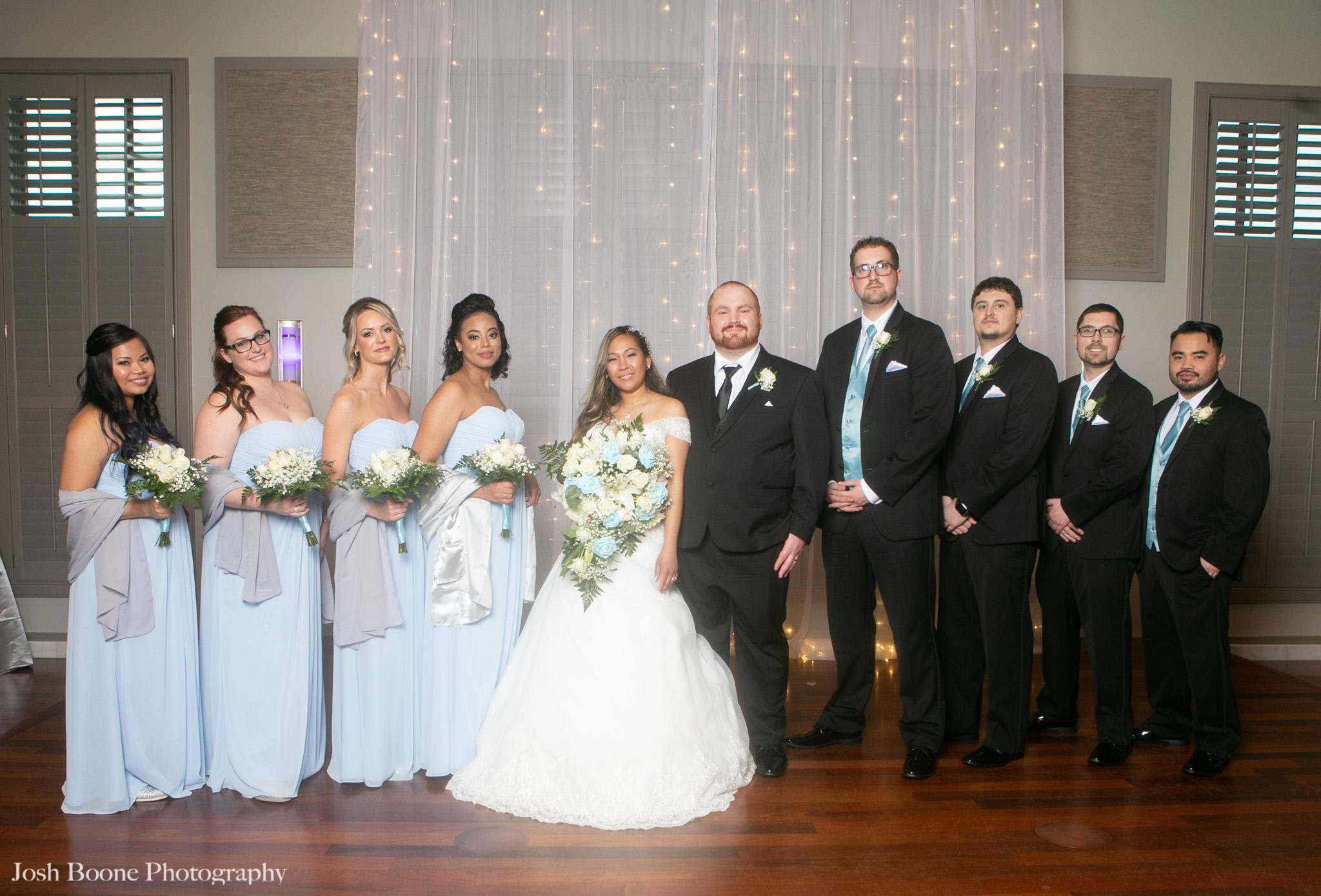 noahs_event_venue_wedding-54.jpg