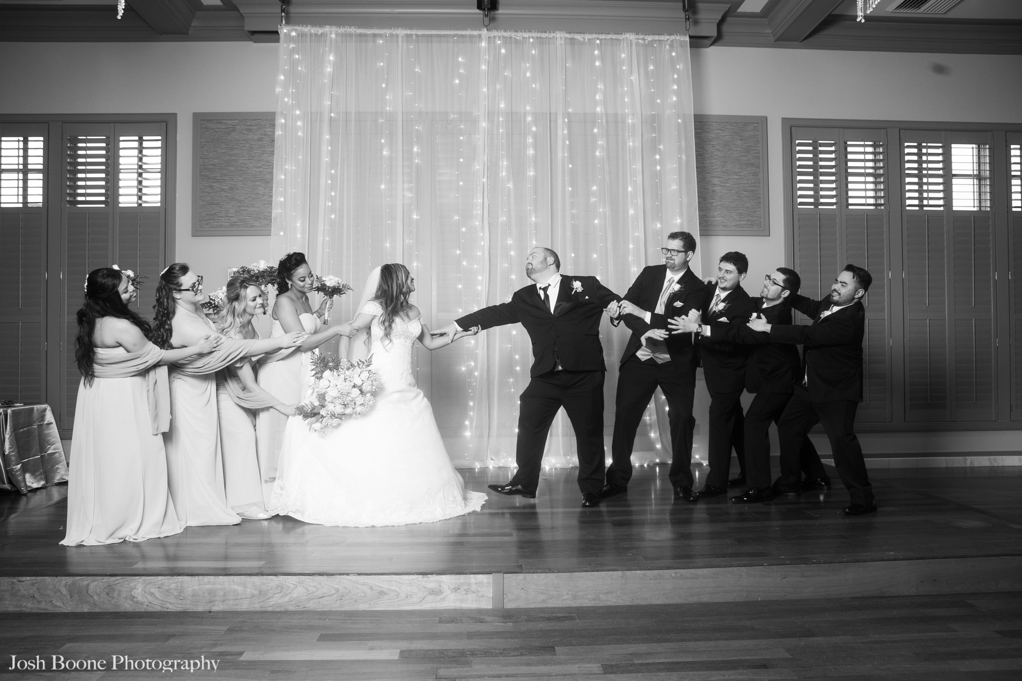 noahs_event_venue_wedding-55.jpg
