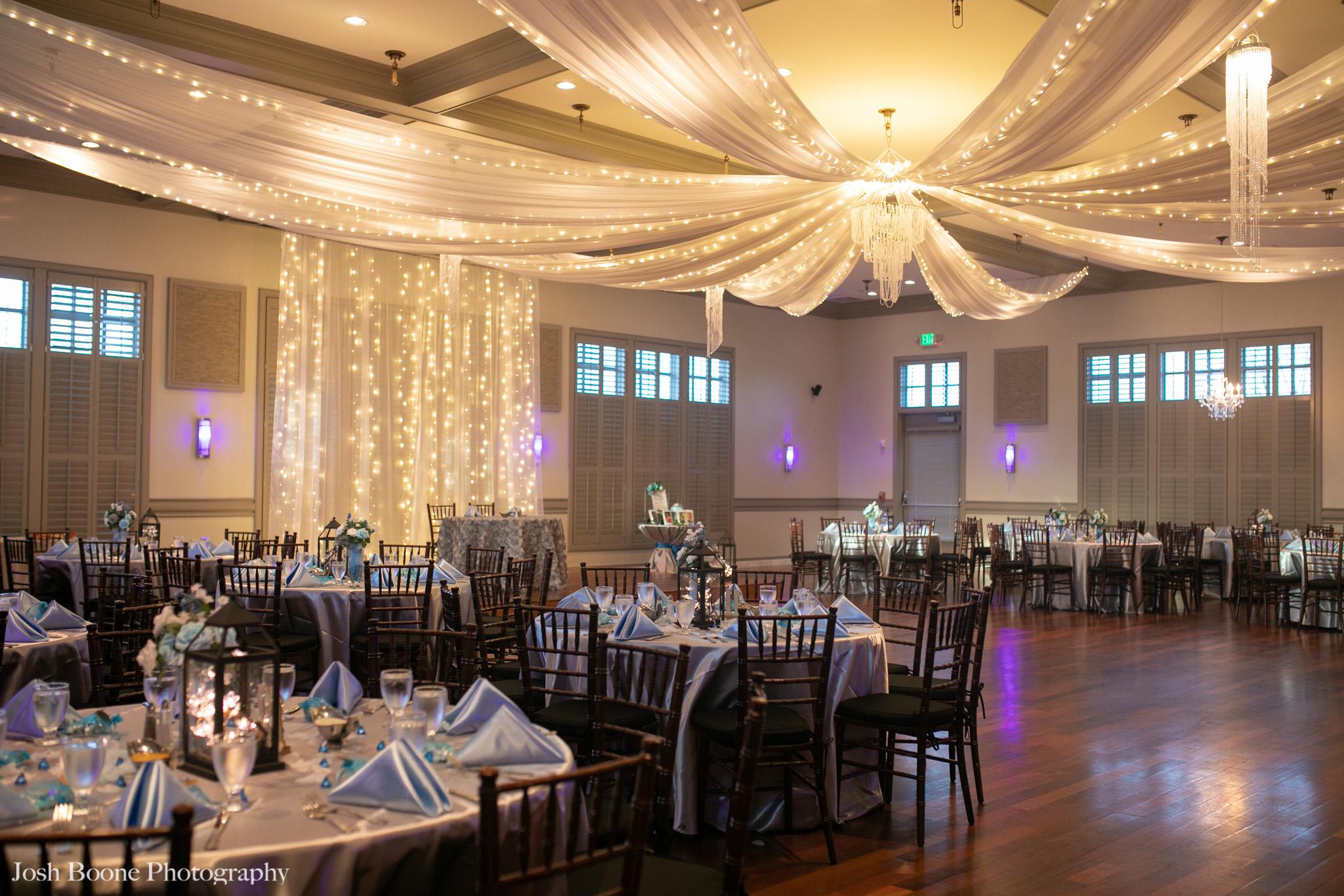 noahs_event_venue_wedding-69.jpg