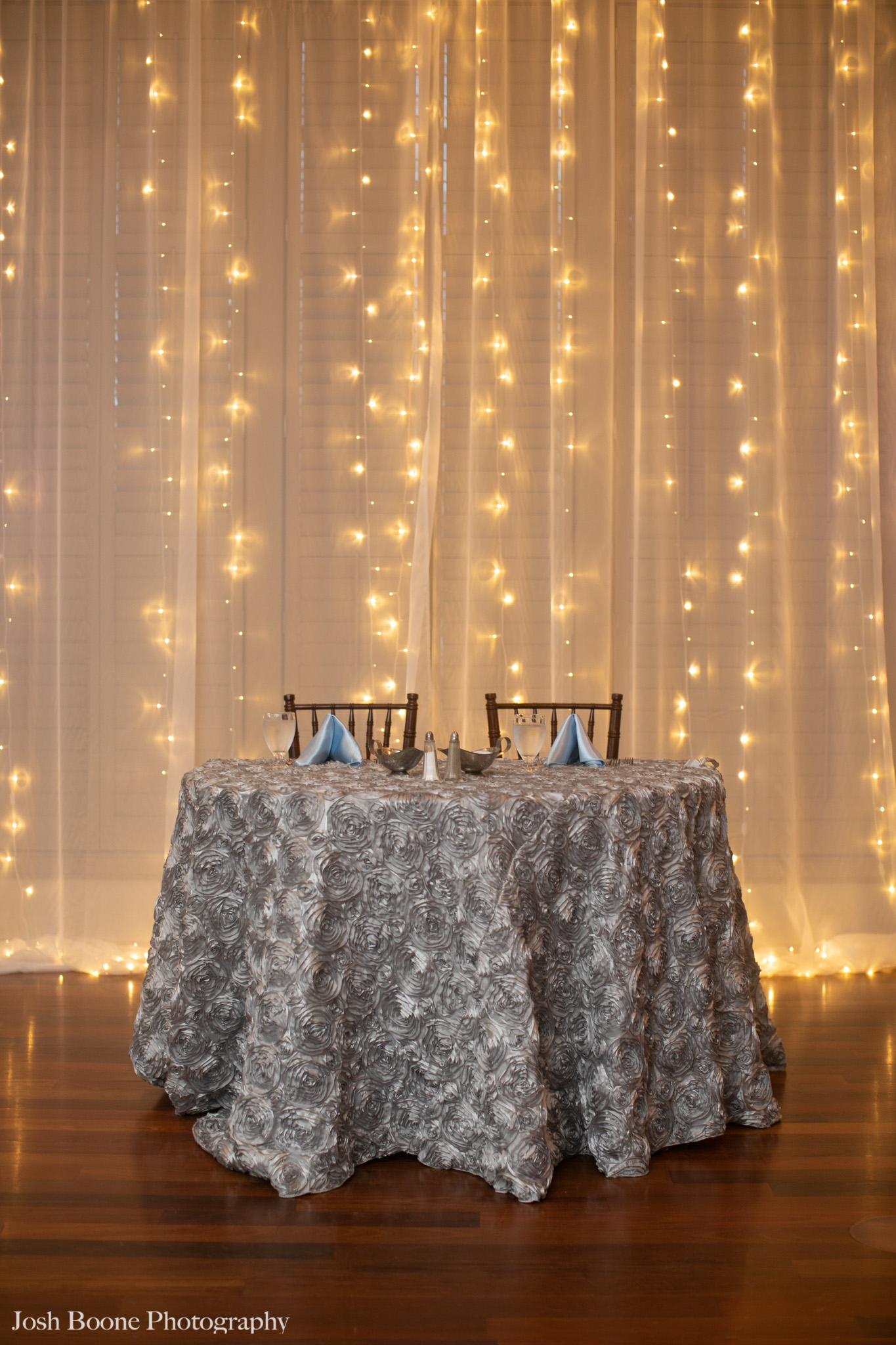 noahs_event_venue_wedding-70.jpg