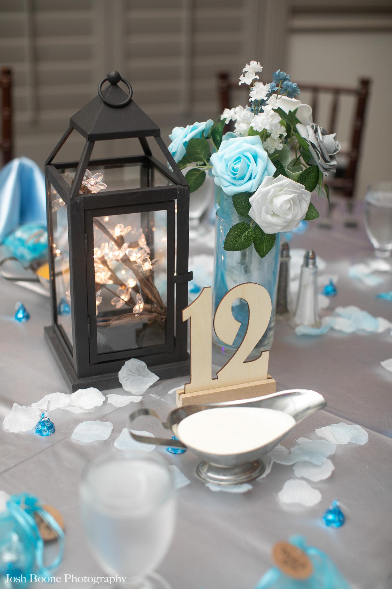 noahs_event_venue_wedding-71.jpg