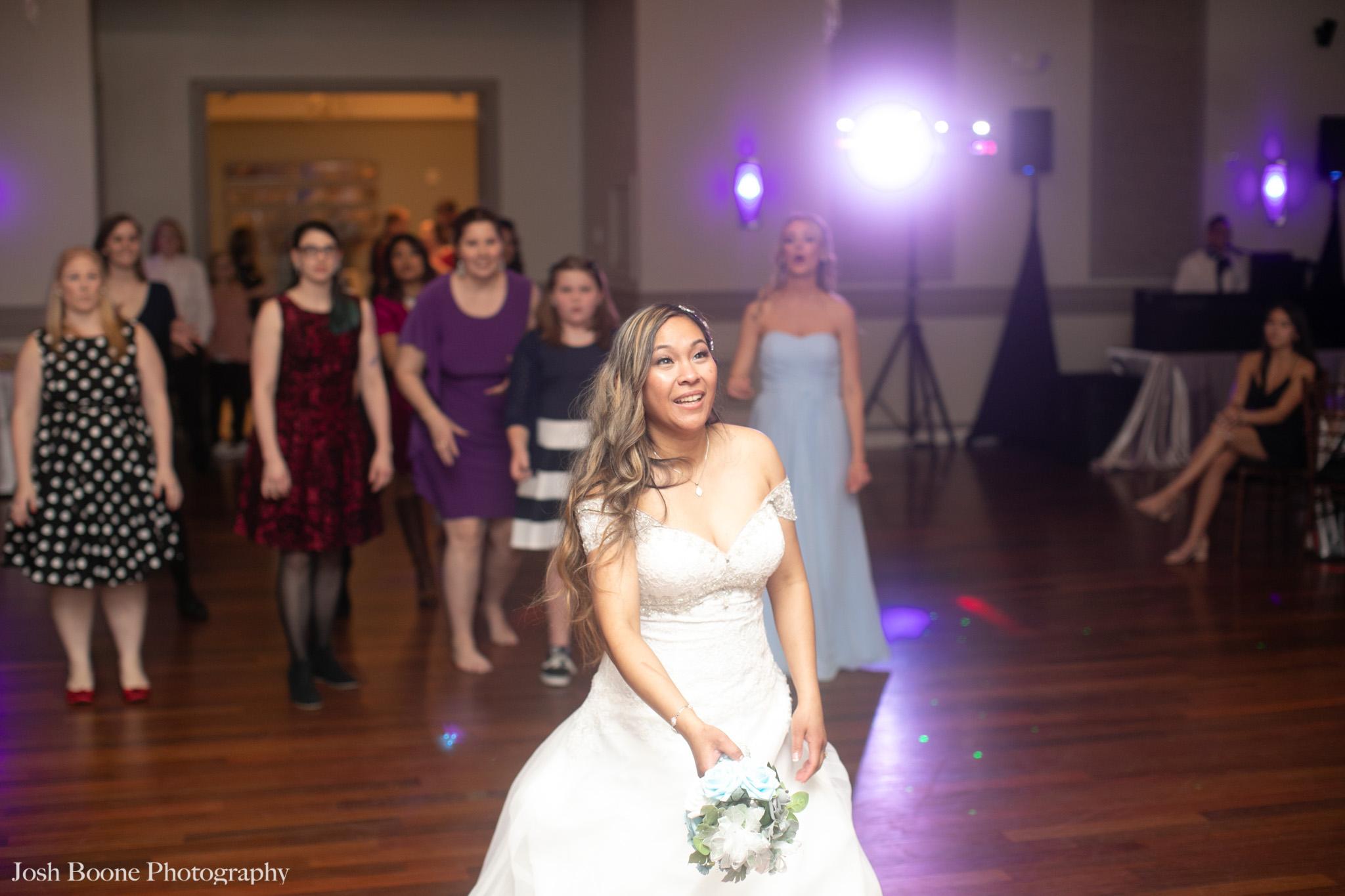 noahs_event_venue_wedding-87.jpg