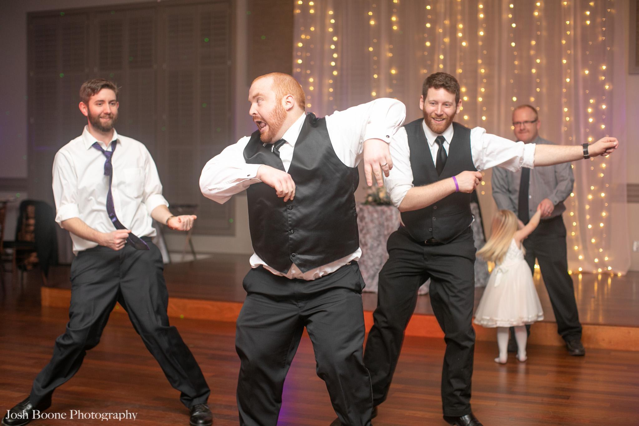 noahs_event_venue_wedding-104.jpg