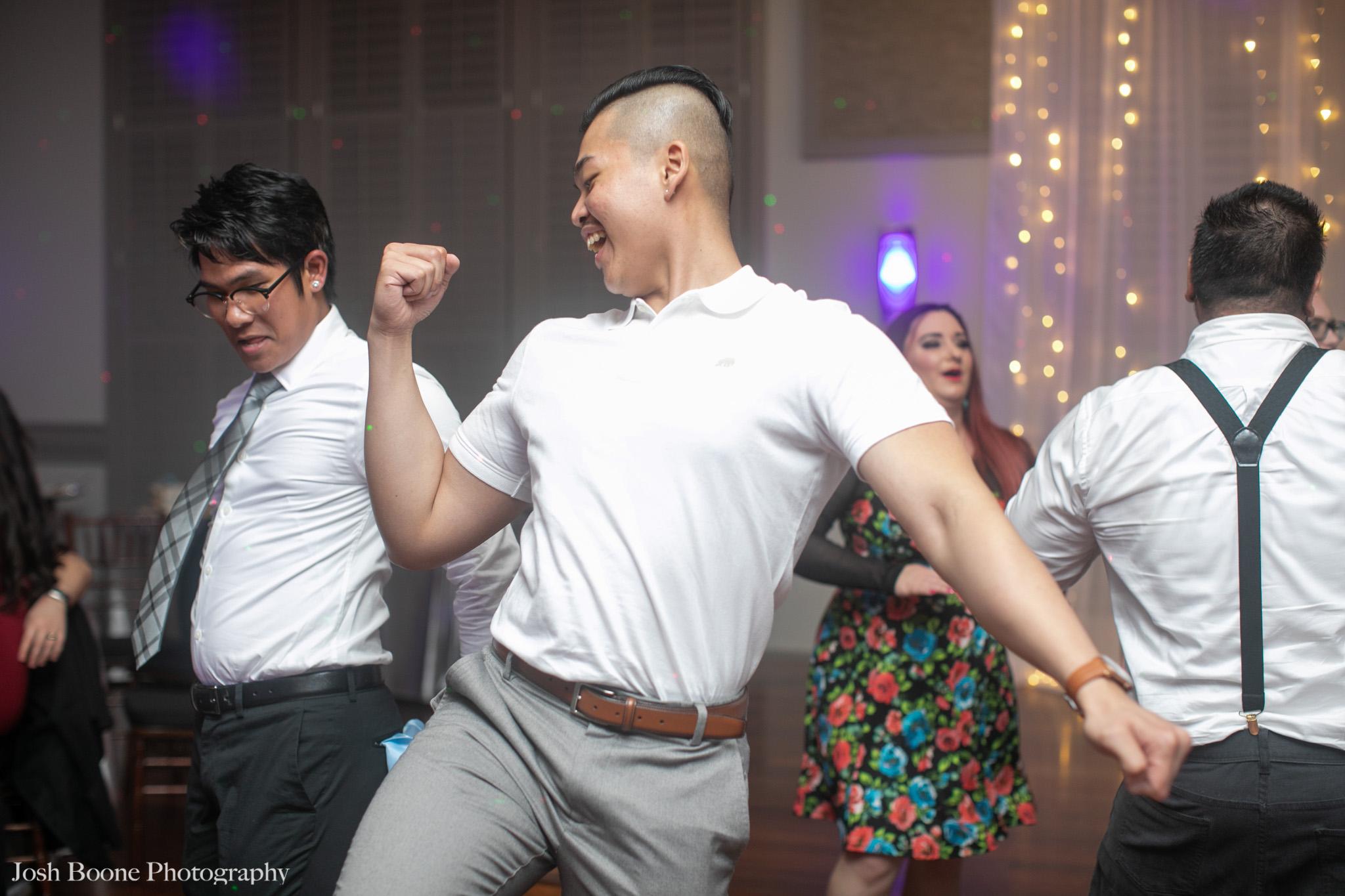 noahs_event_venue_wedding-99.jpg