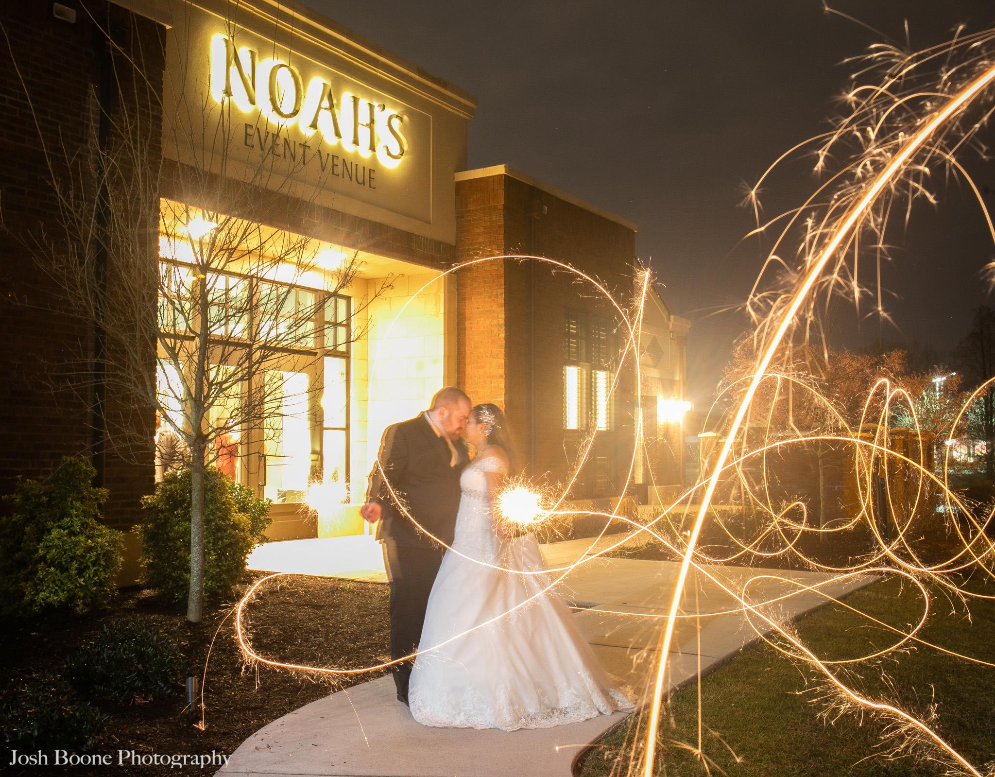 noahs_event_venue_wedding-106.jpg
