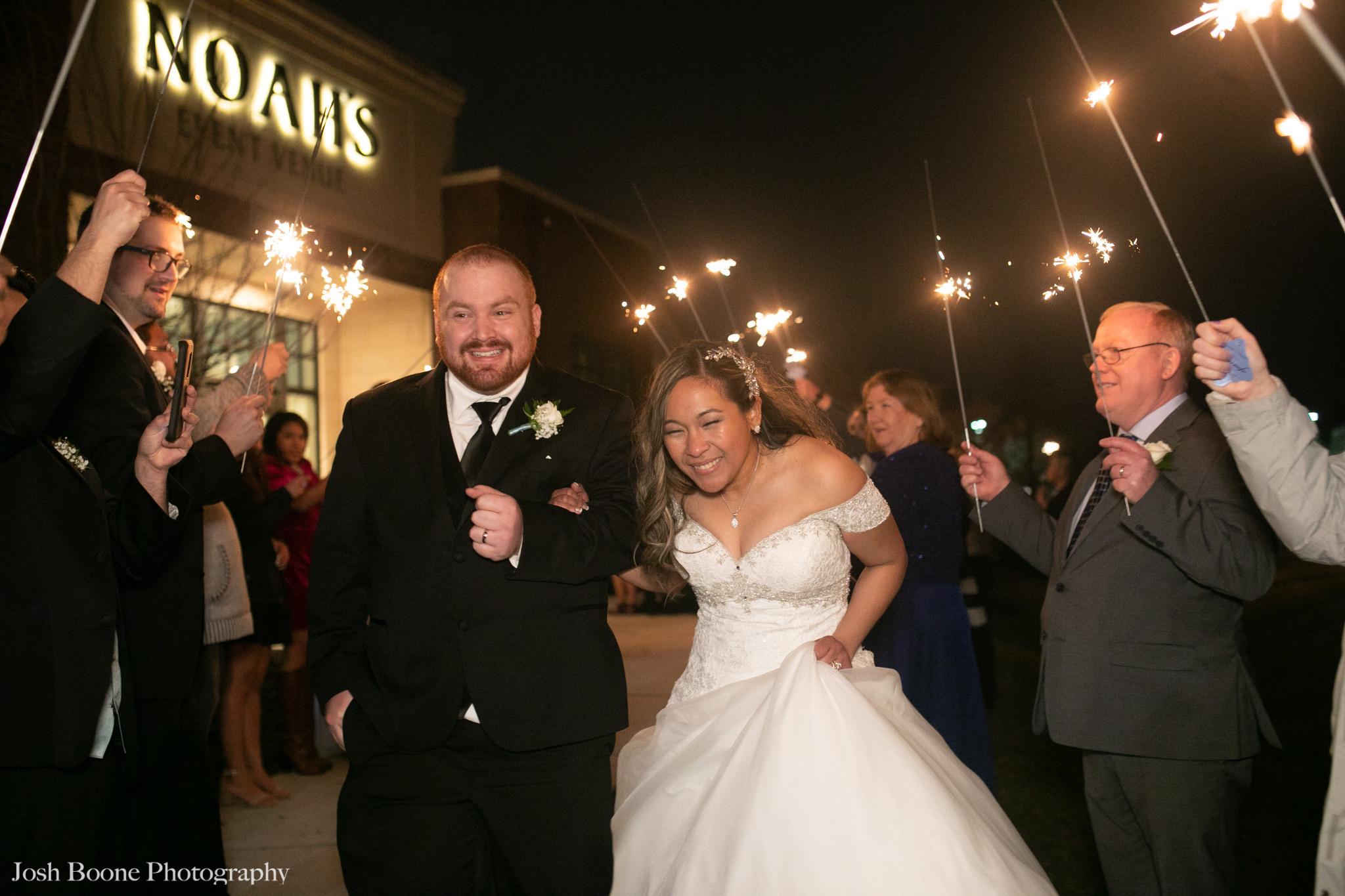 noahs_event_venue_wedding-109.jpg