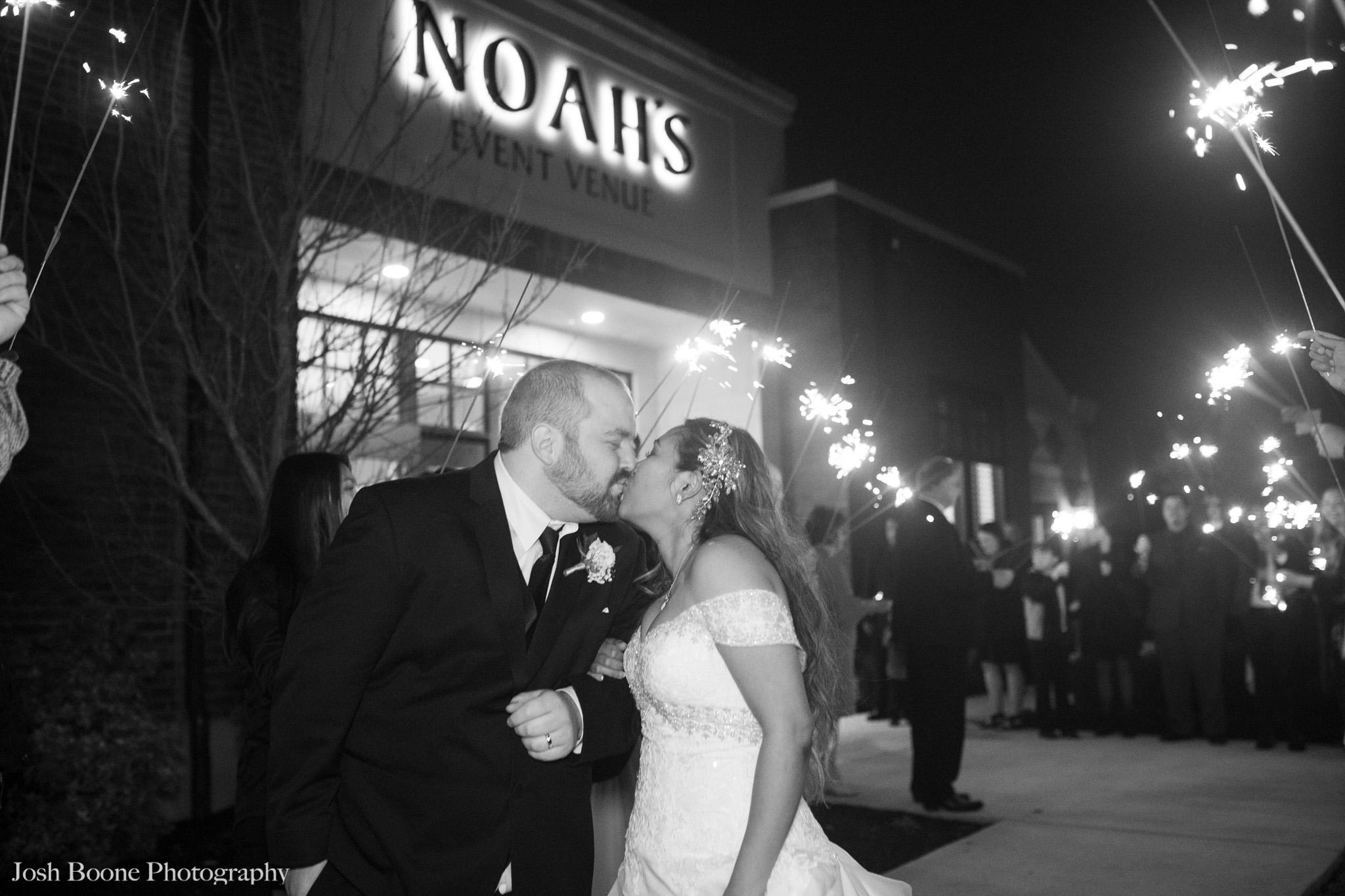 noahs_event_venue_wedding-108.jpg