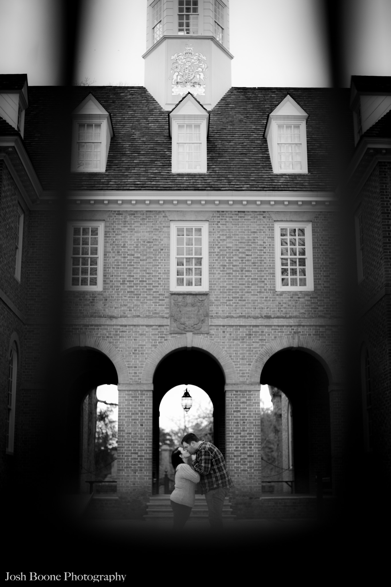 colonial_williamsburg_engagement_photos-20.jpg