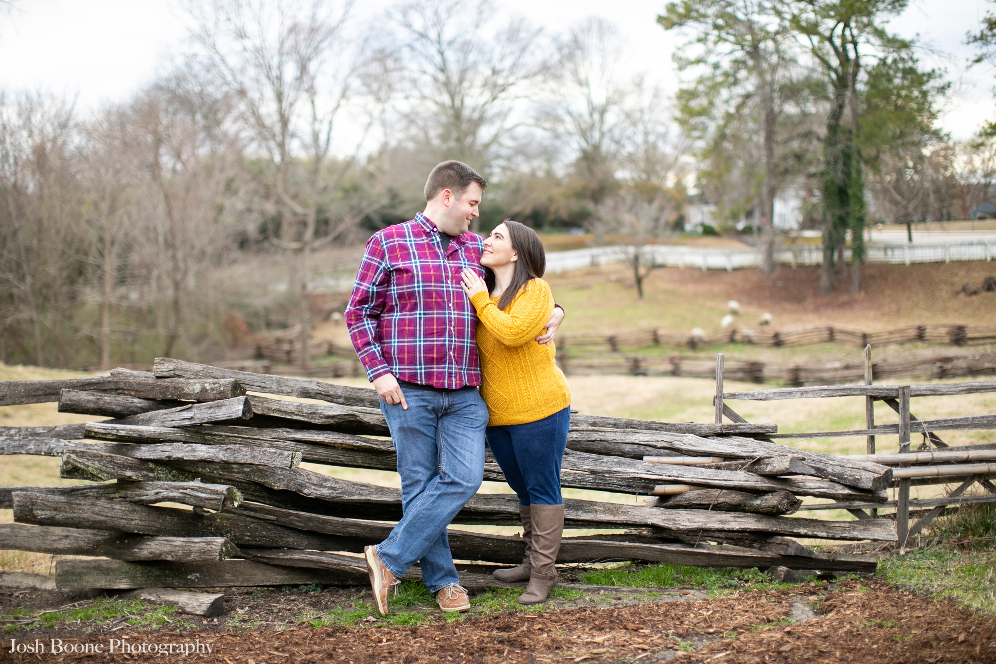 colonial_williamsburg_engagement_photos-11.jpg