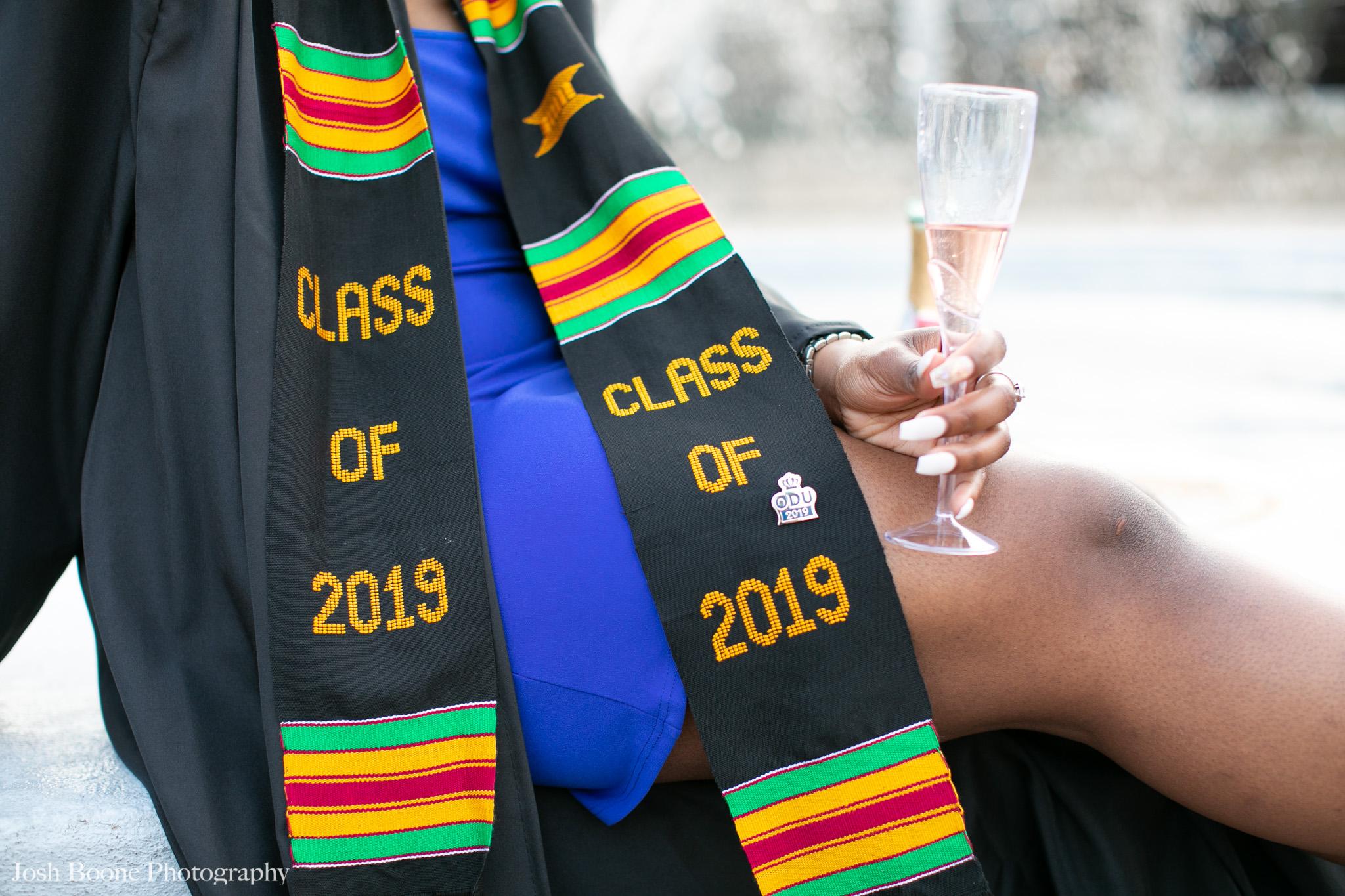 old_dominion_university_graduation_pictures.jpg