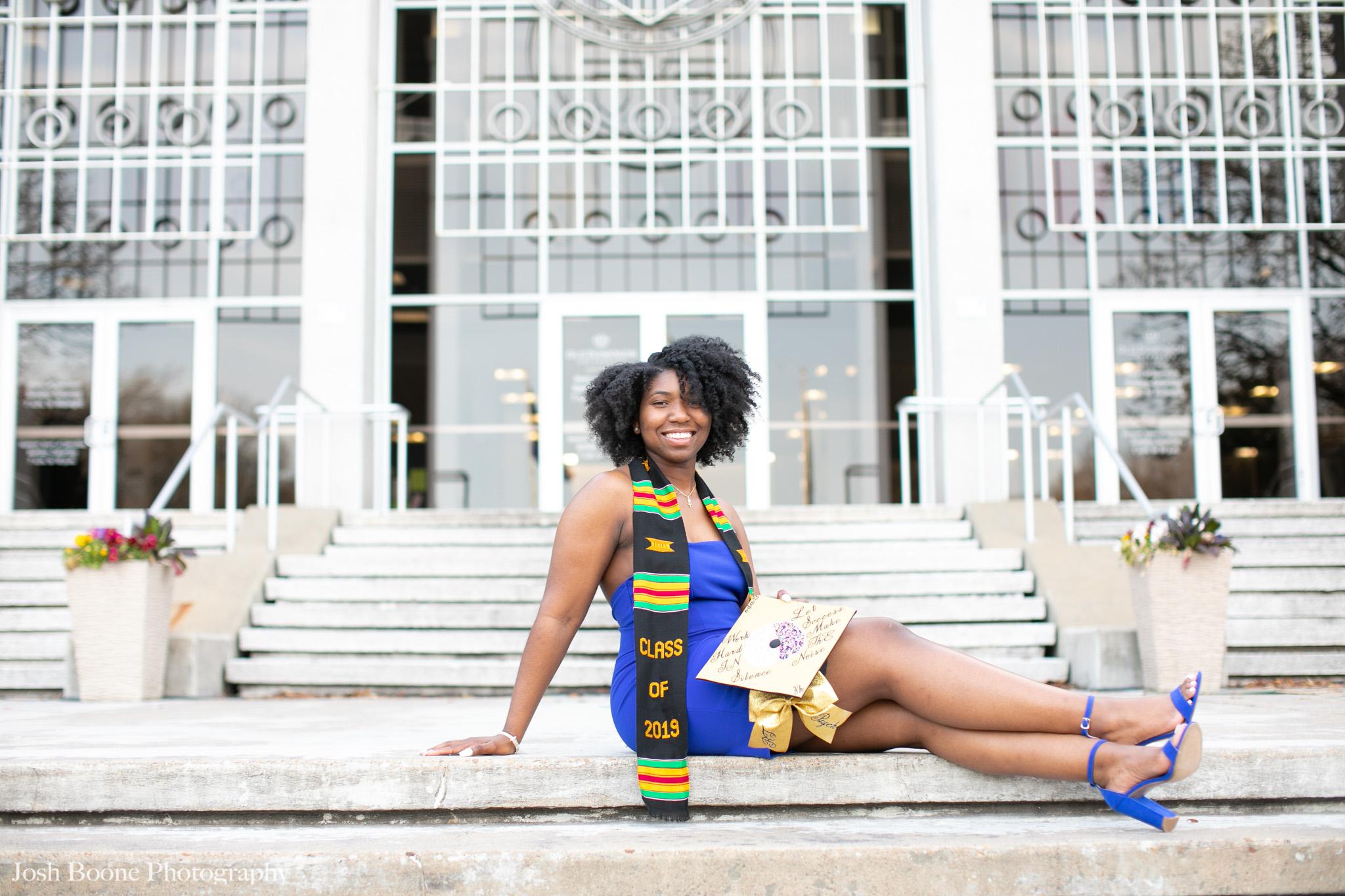 old_dominion_university_graduation_pictures-2.jpg