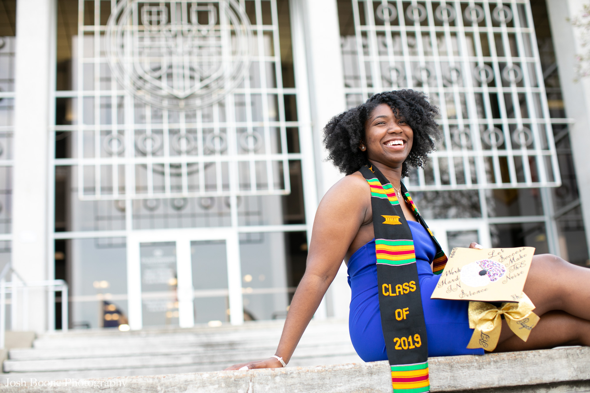 old_dominion_university_graduation_pictures-3.jpg