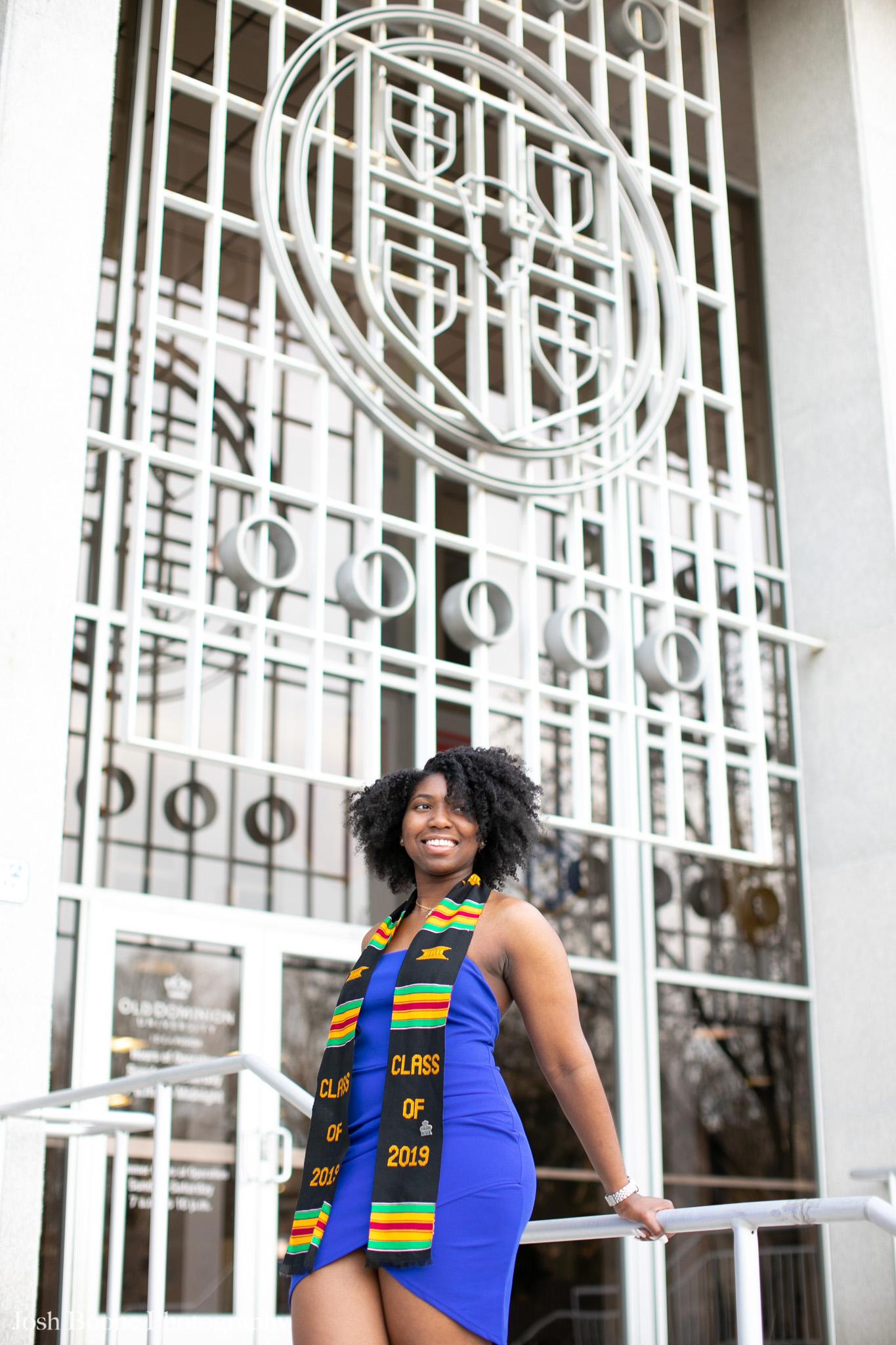 old_dominion_university_graduation_pictures-4.jpg
