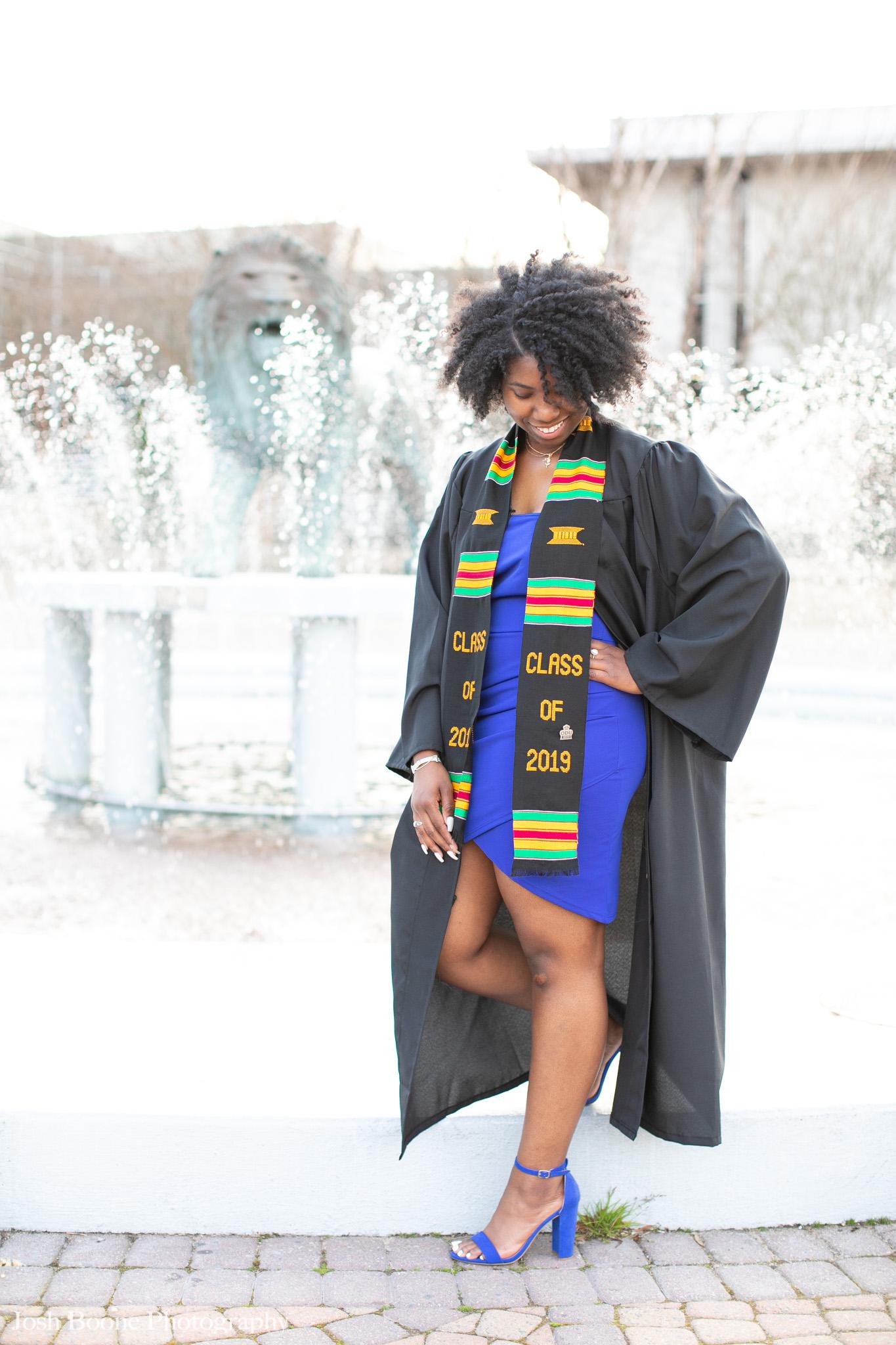 old_dominion_university_graduation_pictures-8.jpg