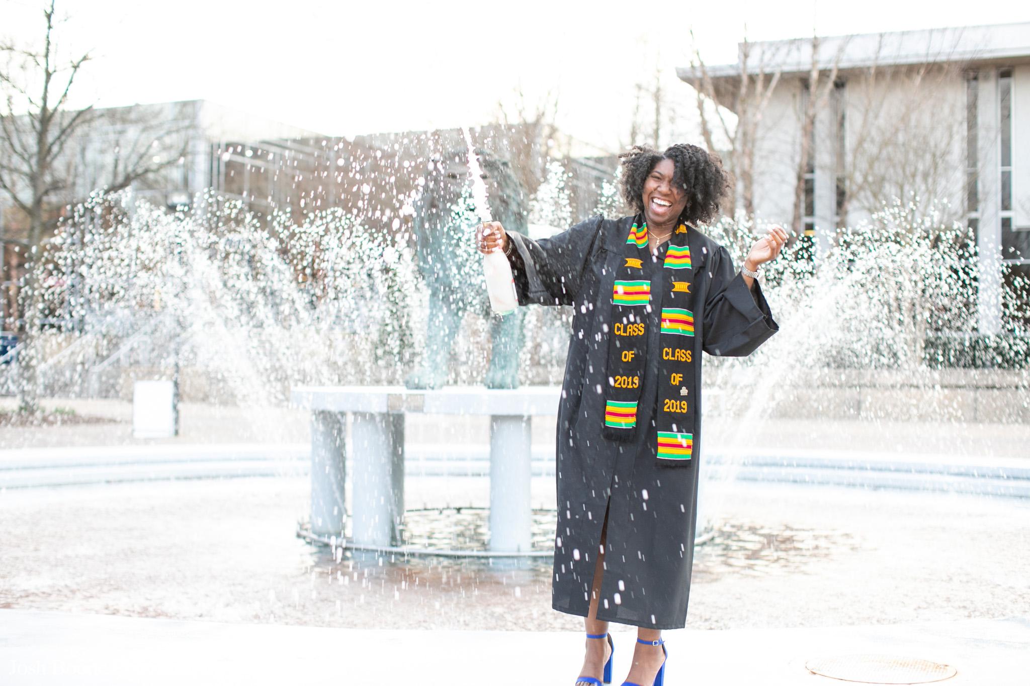 old_dominion_university_graduation_pictures-10.jpg