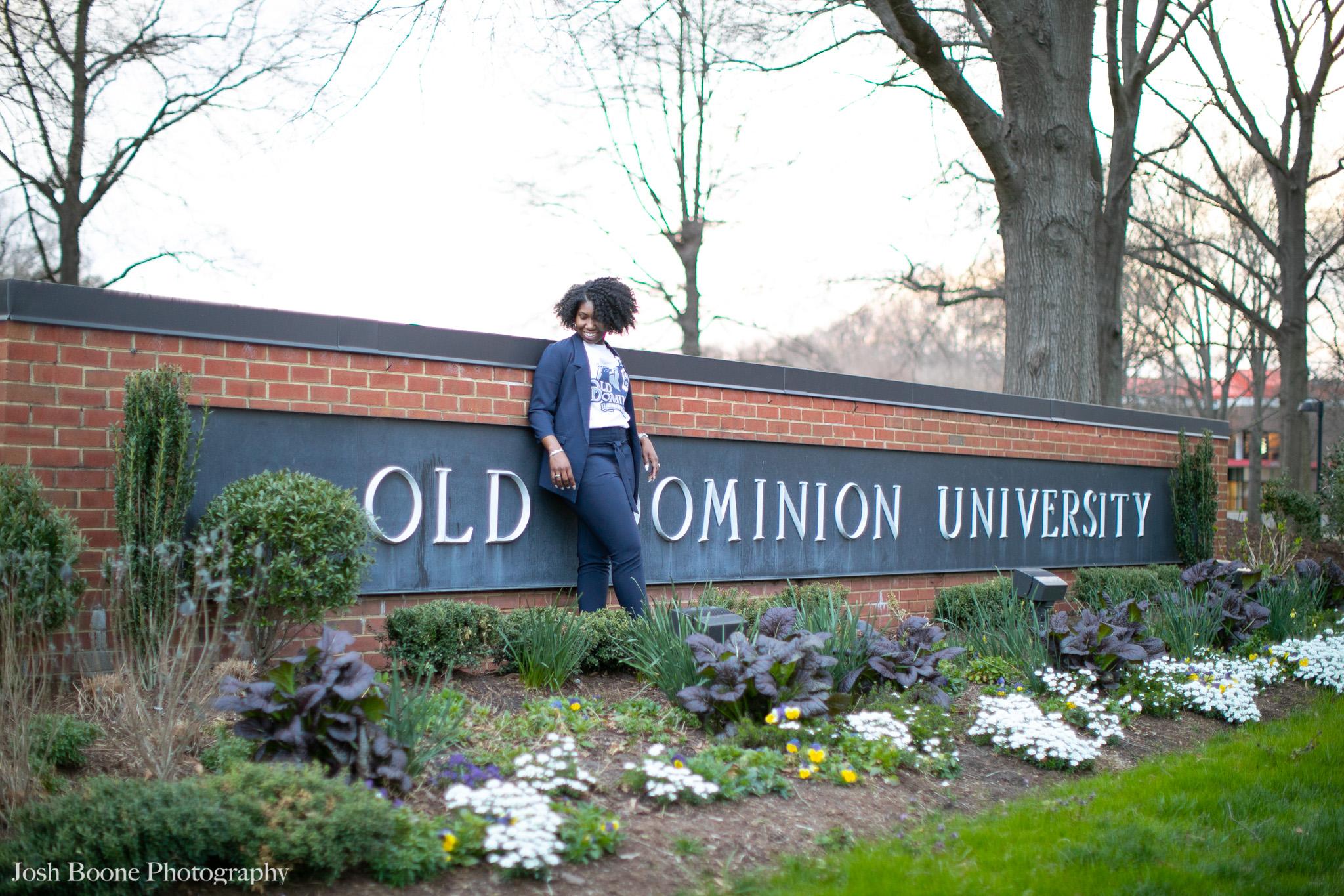old_dominion_university_graduation_pictures-11.jpg