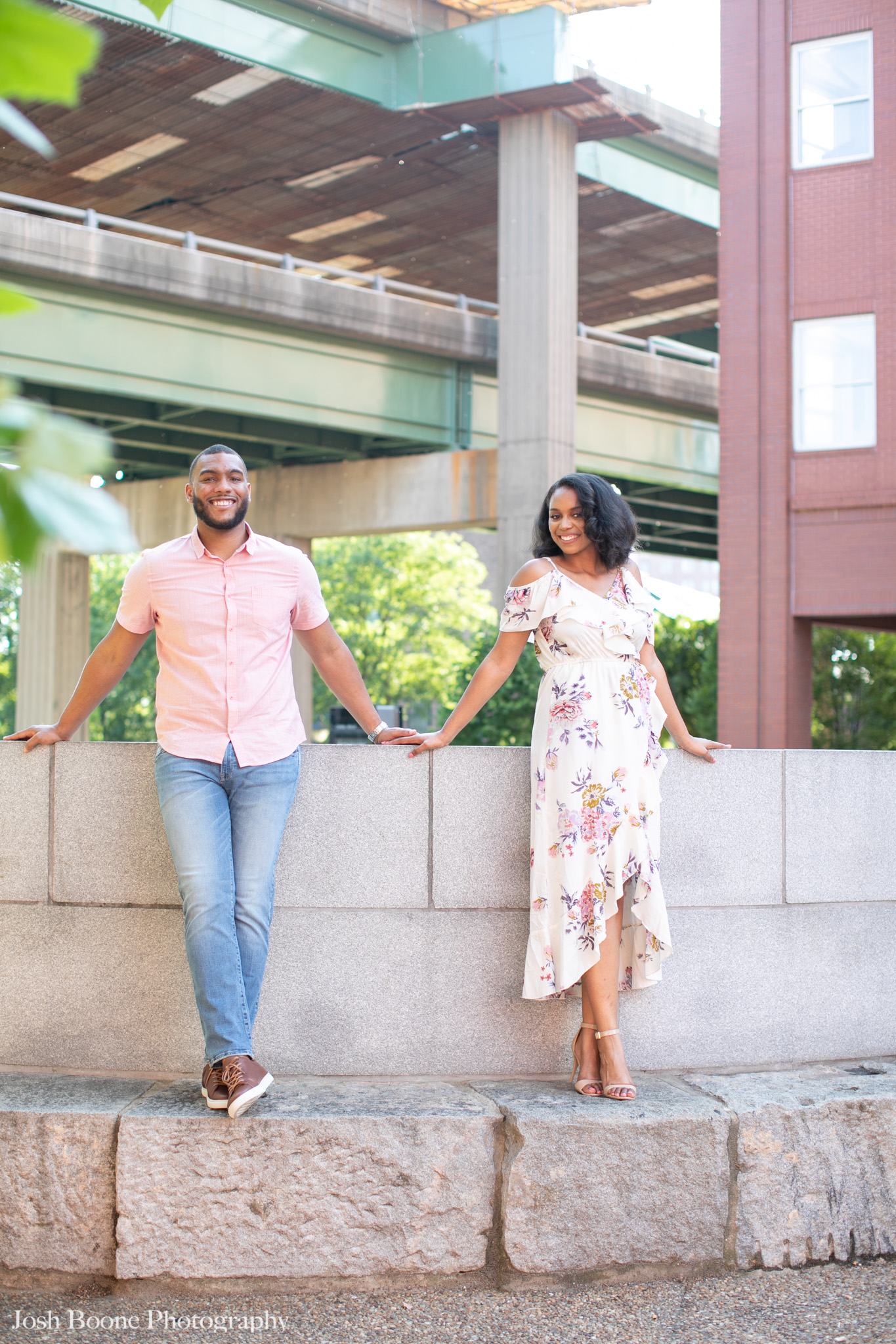 canal_walk_engagement_photos-3.jpg