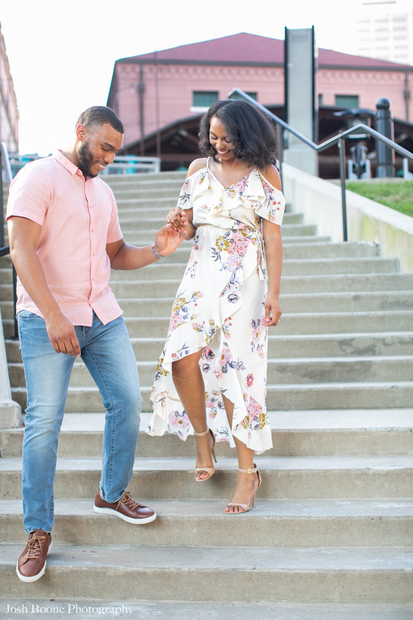 canal_walk_engagement_photos-4.jpg