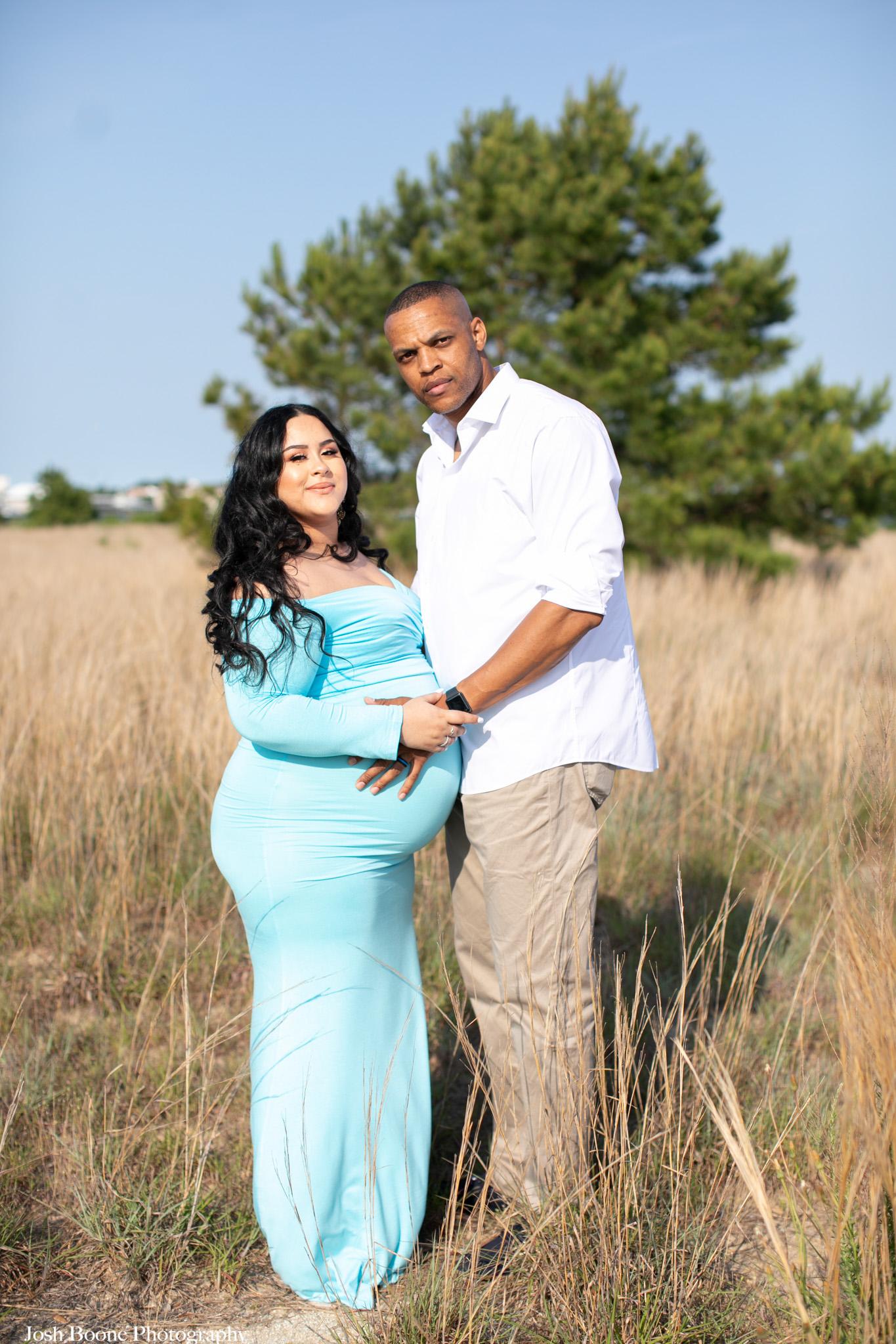 pleasure_house_point_maternity_photos.jpg