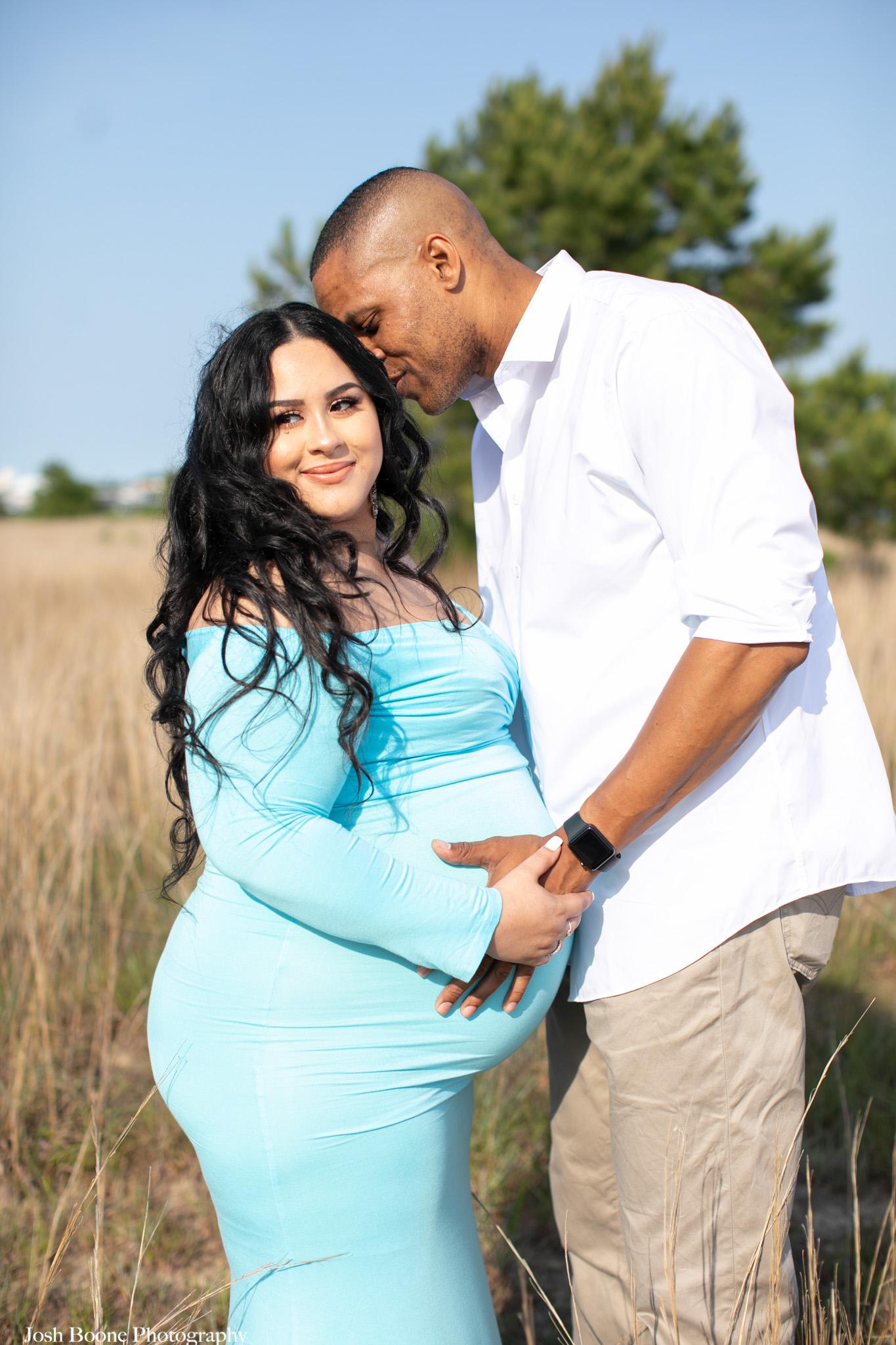 pleasure_house_point_maternity_photos-3.jpg