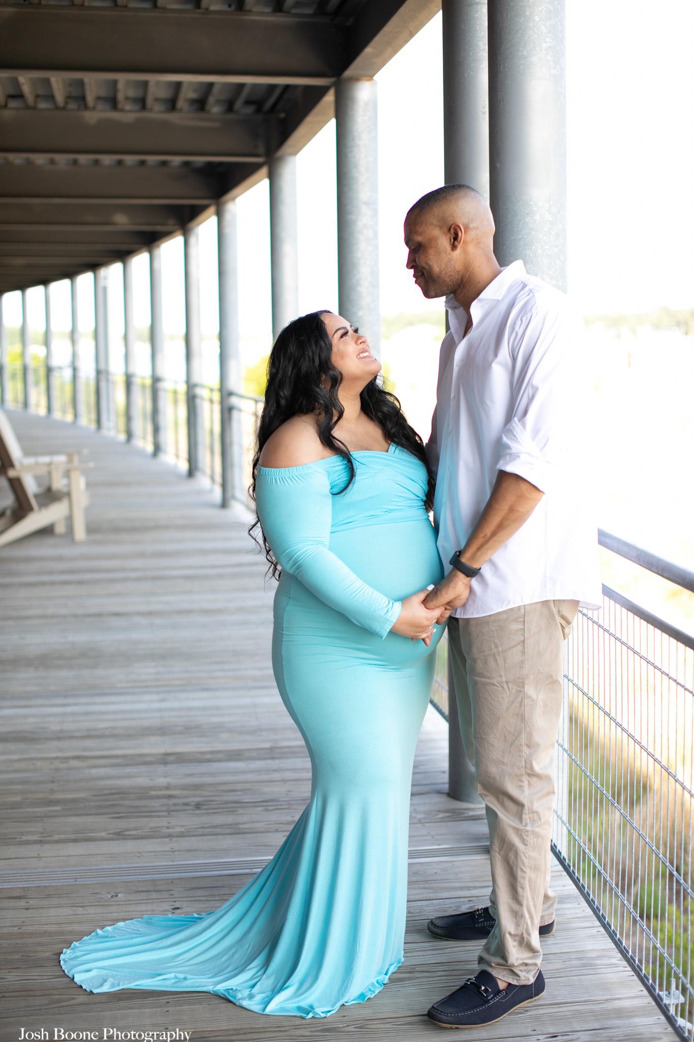 pleasure_house_point_maternity_photos-8.jpg