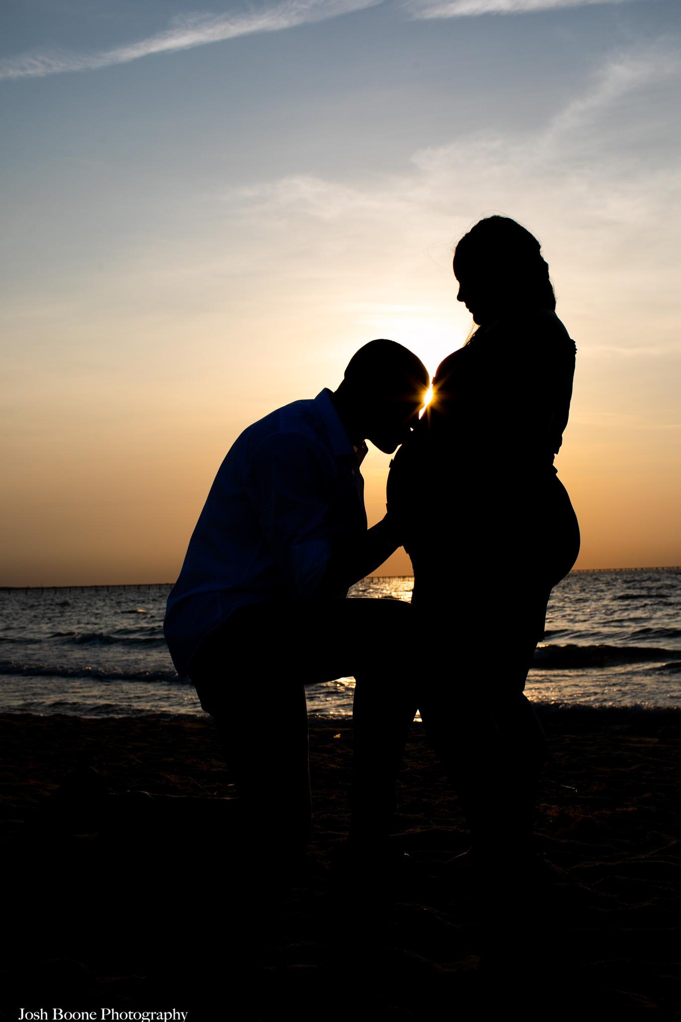 pleasure_house_point_maternity_photos-14.jpg