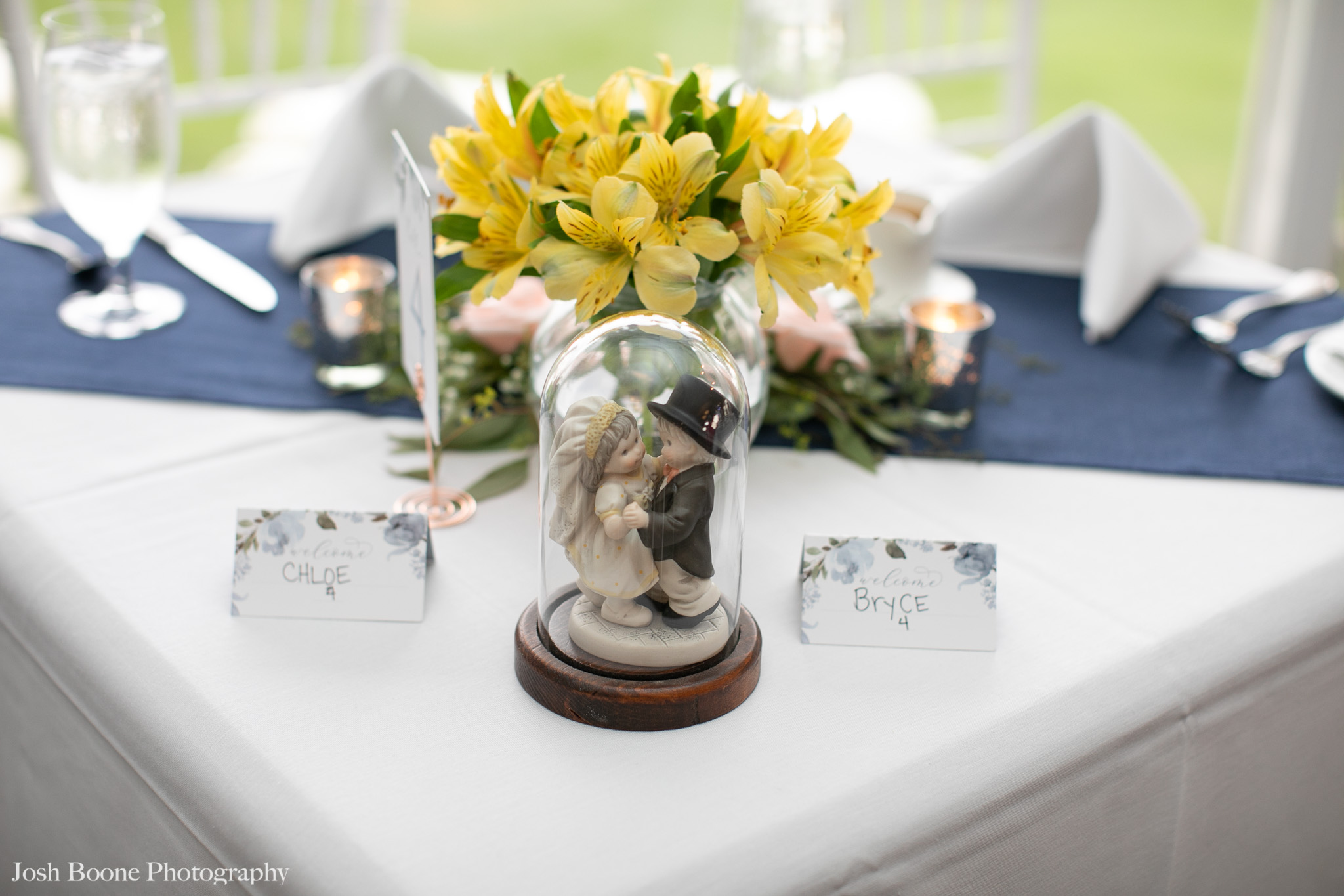golf_club_wedding_photos-57.jpg