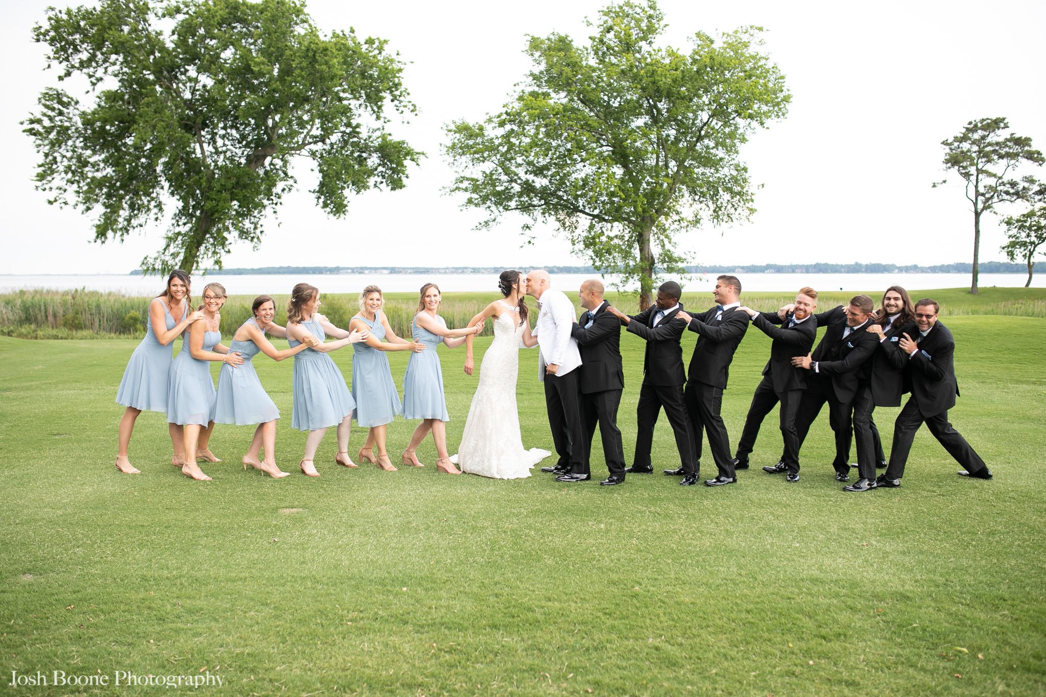 golf_club_wedding_photos-50.jpg