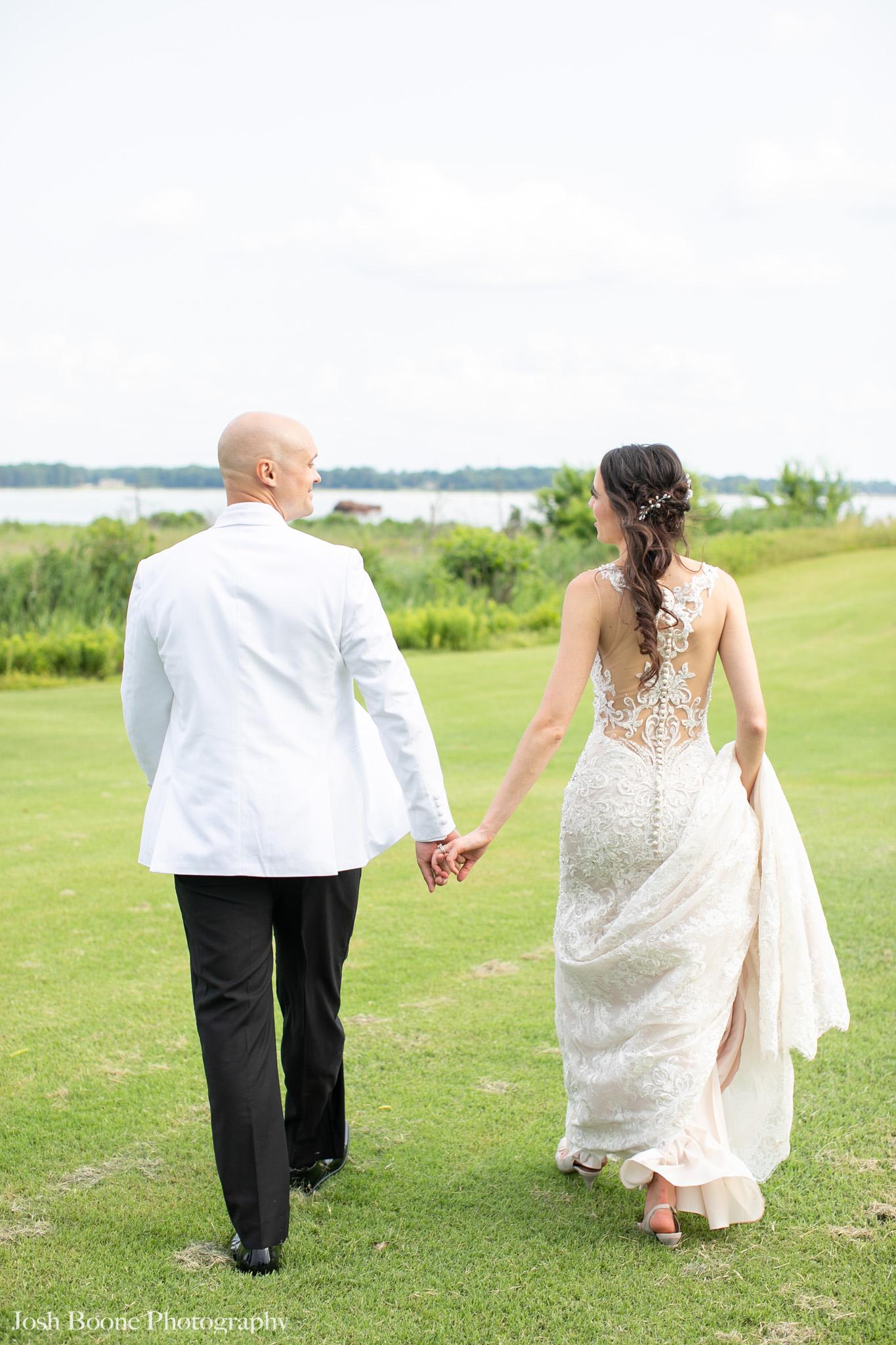 golf_club_wedding_photos-44.jpg