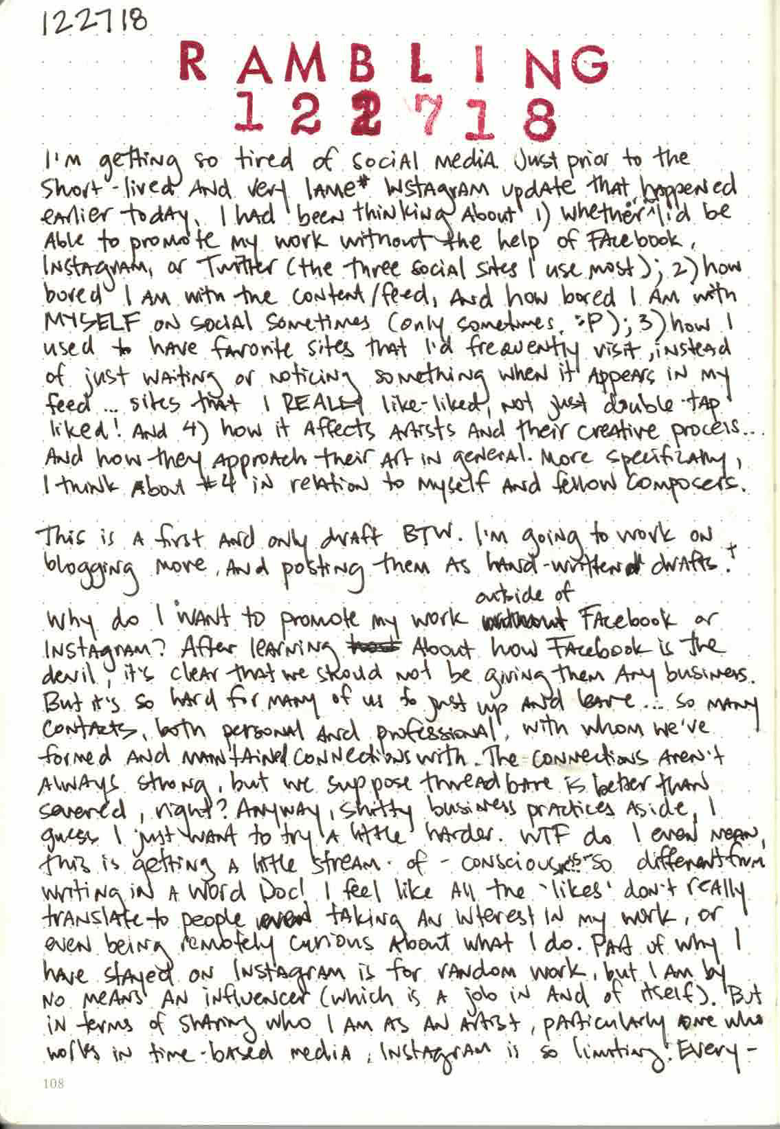Rambling 122718 Page 1.jpg