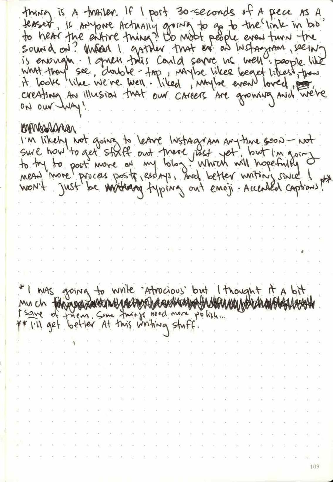 Rambling 122718 Page 2.jpg