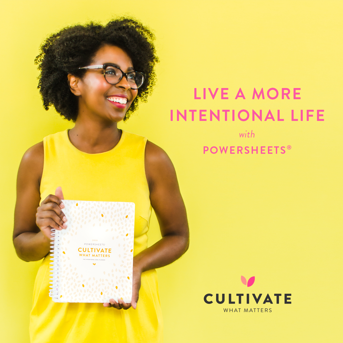 time to thrive, fruitful summer, cultivate what matters, powersheets, Lara Casey, personal growth, personal growth tips, personal development, personal developments tips, becoming disciplined, christian life coach, christian life coach for women, christian life coach for women entrepreneurs, Fearfully Fashioned