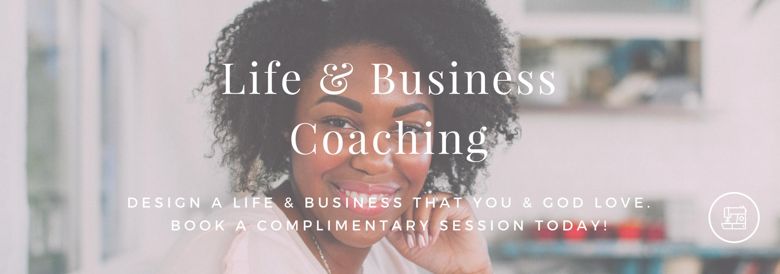 Coaching Blog Post Ad (1).png