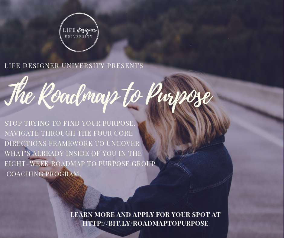 Roadmap to Purpose FB PROMO.png
