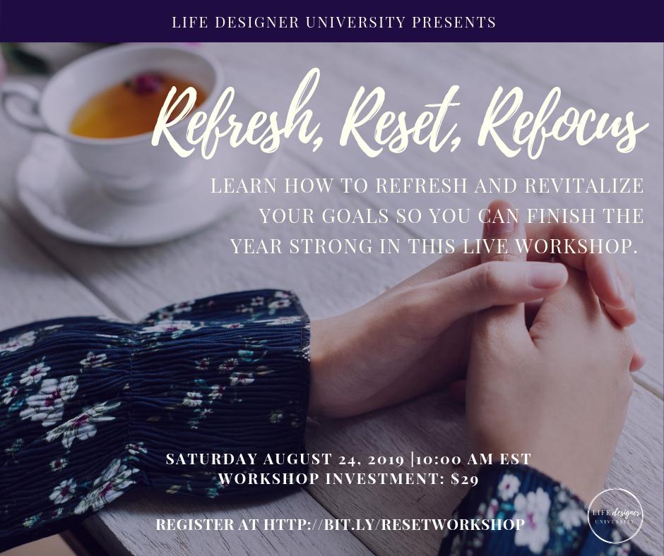 Refresh, Reset, Refocus Workshop.png