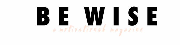 be wise logo.png