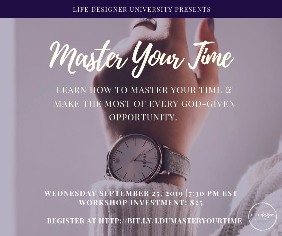 Master Your Time Workshop FB.png