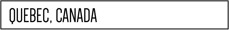 Capture d'écran, le 2019-04-10 à 10.55.37.png
