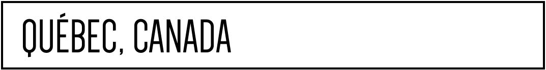 Capture d'écran, le 2019-04-16 à 08.57.06.png