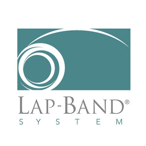 lapband.jpg