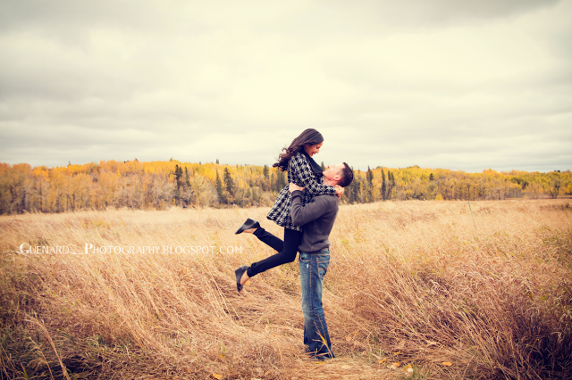 C&A+Engagement0005.png