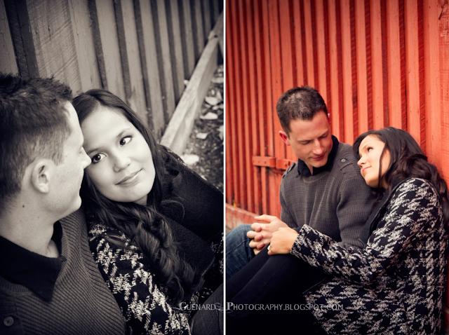 C&A+Engagement0004.png