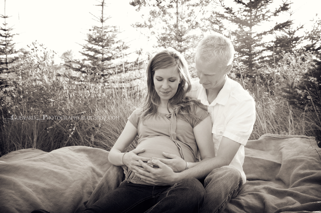 Steph+&+Cody+Maternity06.png
