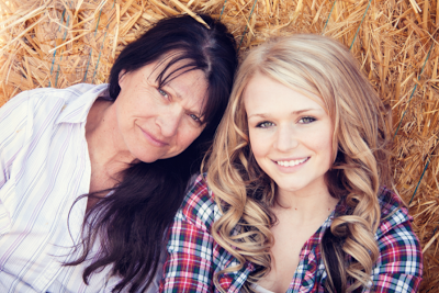 Cowgirls-+Mother+and+Daughter08.png