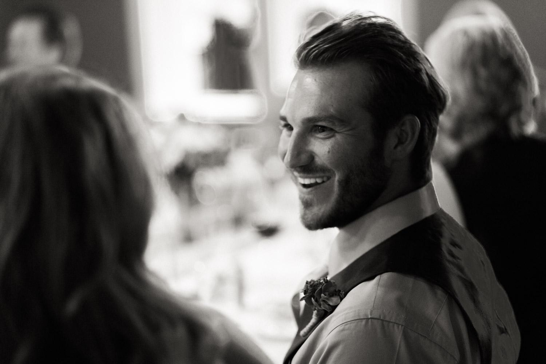 Emerald Lake Lodge Intimate Wedding Photographer Jennie Guenard Photography British Columbia