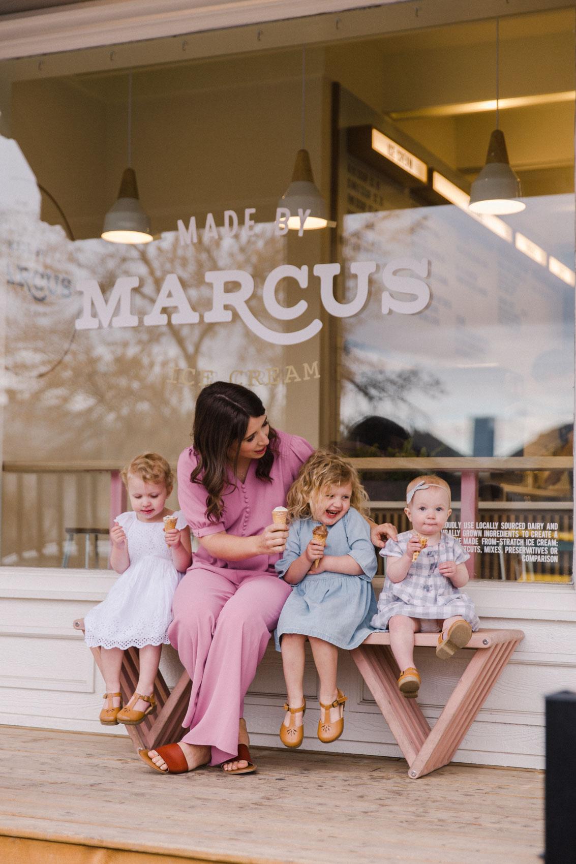 Calgary Motherhood Shoot Lifestyle Photographer Jennie Guenard Photography Made by Marcus