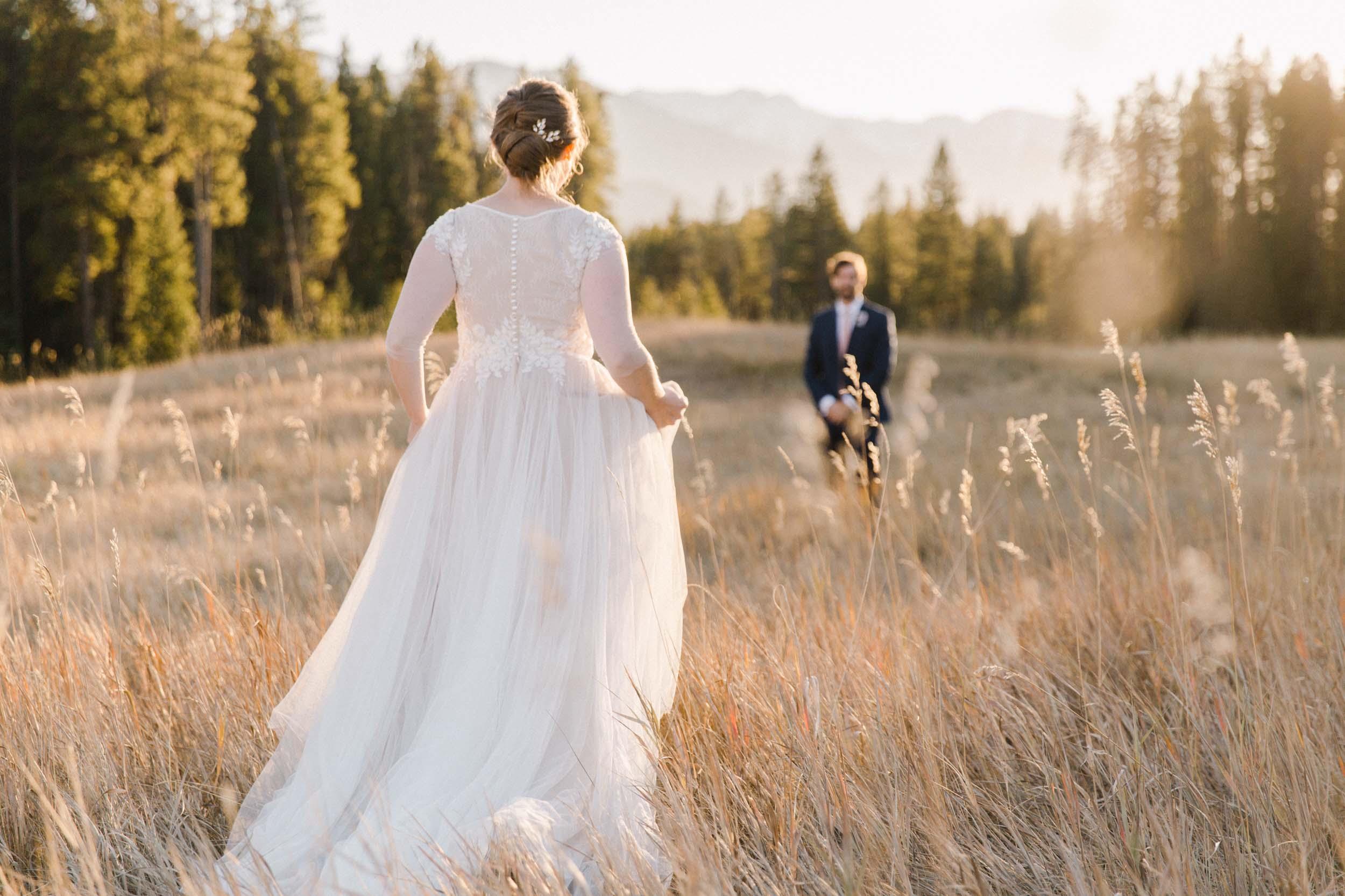 Mitten Wedding 2018 JGP-0355.jpg